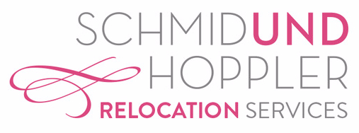 Schmid und Hoppler Relocation Services