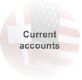 Current accounts - AMERICANS WELCOME ★ SWITZERLAND