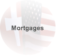 Mortgages - AMERICANS WELCOME ★ SWITZERLAND