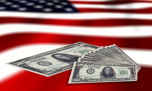 Tax break for Americans abroad?