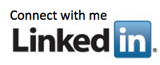 LInkedIn Ashley Groves