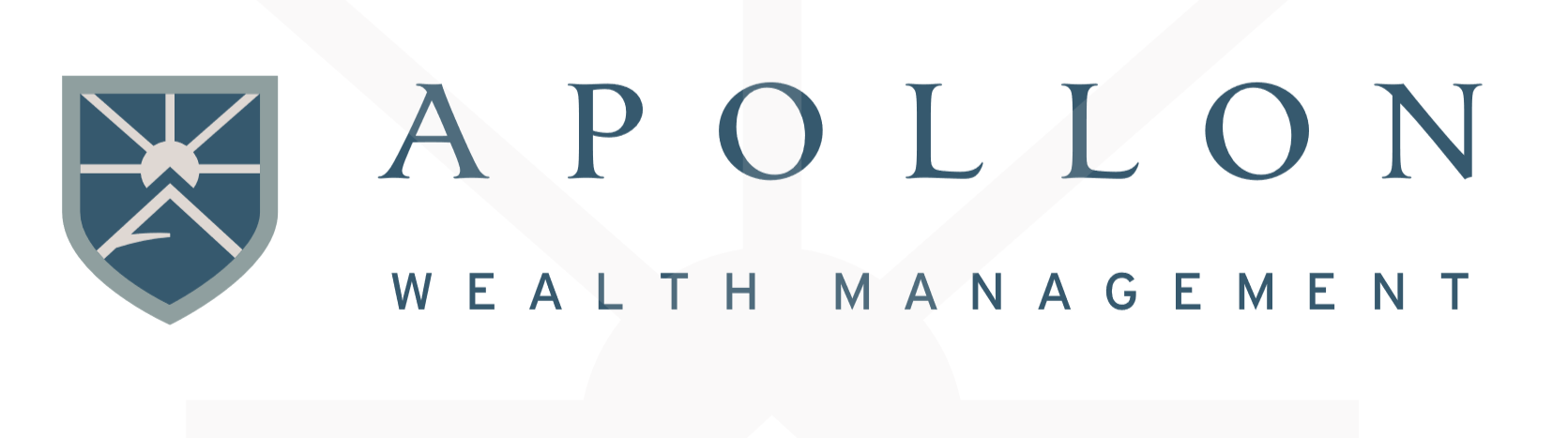 Apollon Wealth Management, LLC