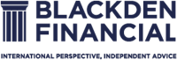 Blackden Financial