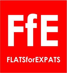 Flats for Expats