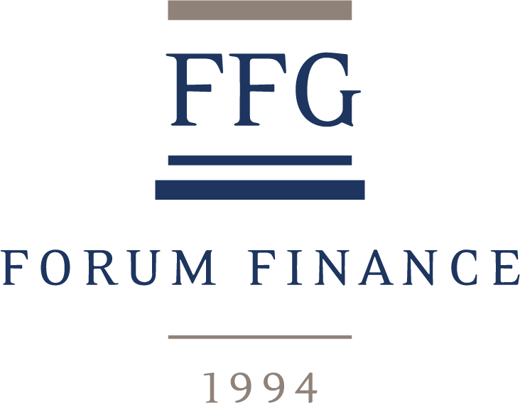 The Forum Finance Group