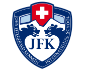 JFK Intl School