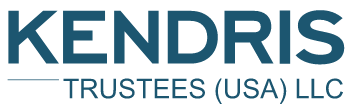KENDRIS TRUSTEES (USA) LLC