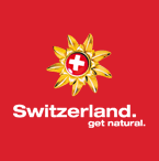 Events - Swiss Tourism