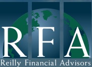 Reilly Financial Advisors LLC