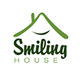 Smiling House