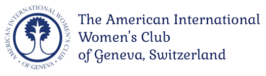 The American International Women's Club of Geneva