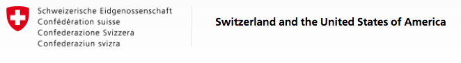 Seeking employment in Switzerland