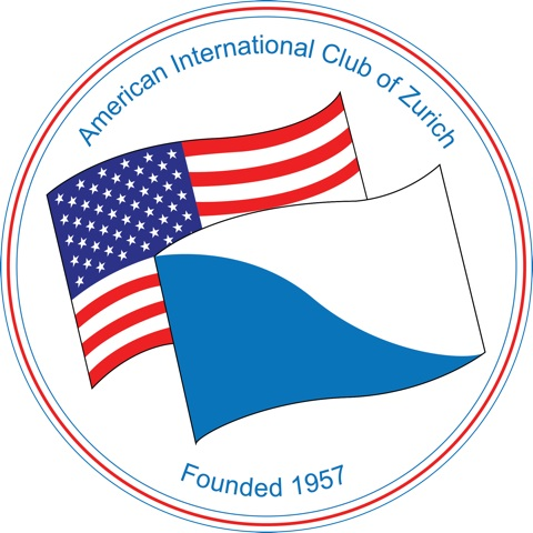 American International Club of Zurich