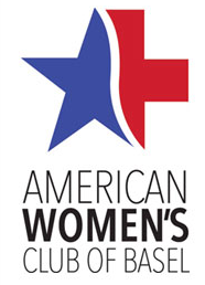 American Women's Club of Basel