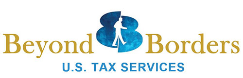 Beyond Borders Tax Services GmbH
