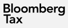 Bloomberg Tax