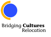 Bridging Cultures Relocation
