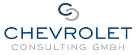 Chevrolet Consulting GmbH