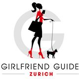 My Girlfriend Guide to Zurich