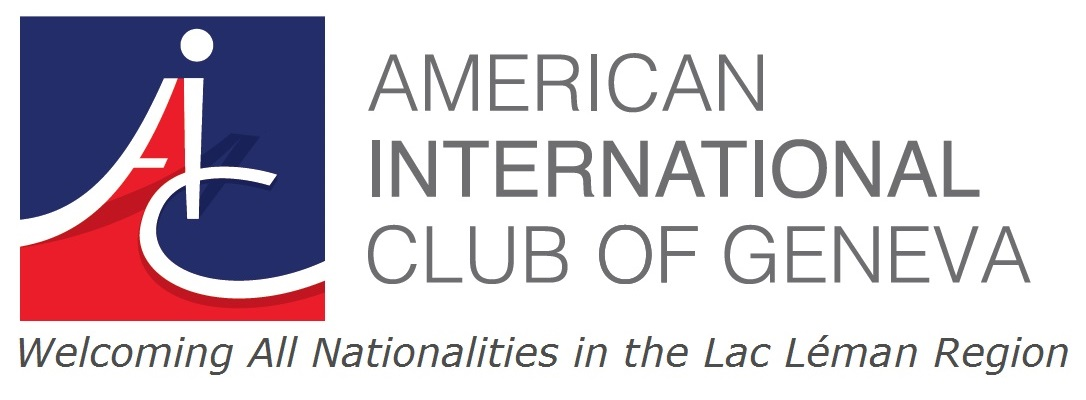 American International Club of Geneva