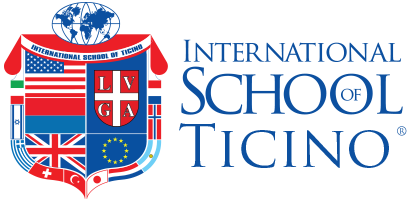 International School Ticino