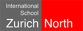 International School Zurich North