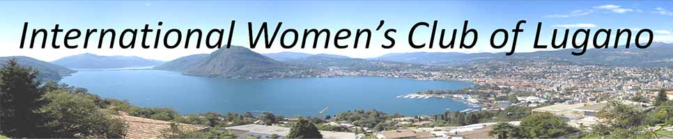 International Women's Club Lugano