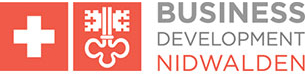 Business Development Nidwalden