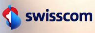 swisscom Start-up