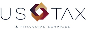 US Tax & Financial Services Sarl