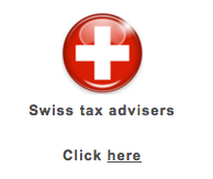 Swiss tax advisers - Where Americans are Welcome - Expats